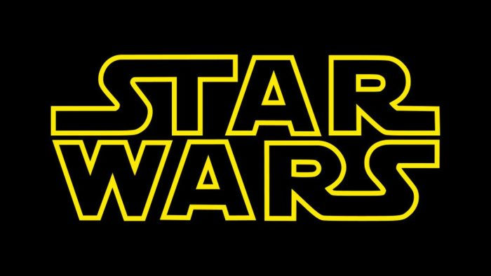 Netflix aanbod week 34 2016 star wars netflix